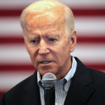 Biden Says He'll Agree to Curb War Powers Amid Bipartisan Anger Over Syria Strikes