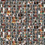 "NATO Video Talks ""Diversity, Respect, Embrace"" but Critics See Through the Wash Job"