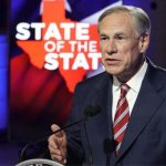 """""""Don't Tread on Our Freedom"""": Texas Joins Resistance Against Vaccine Passports"""