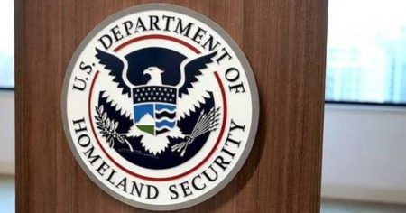 As Restrictions Ease, DHS Reminds Americans Terrorists May Attack at Any Time