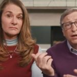 Bill and Melinda Gates Getting Divorce After 27 Years