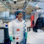 """""""Critical Evidence Needed"""": Where Are China's Blood Samples From Sickened Wuhan Lab Workers?"""