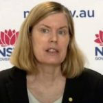 """Australian Health Official Shocks Sydney With """"New World Order"""" Comment"""