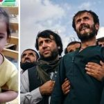 New York Times Confirms Biden Murdered Innocent Family in Kabul Drone Strike